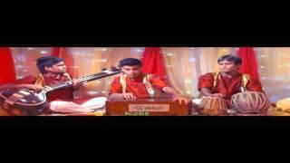 JAAN O baby sonar moyna pakhi by SALMAN MUKTADIR & NAILA NAYEM Promo Full HD