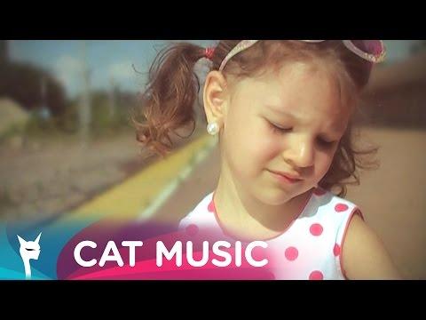 Cleopatra Stratan - Ghita (Official Video) English Version