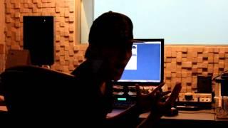 [PLAY! BBC WORLD CAMP] BlockB leader, Zico's message to BBCs