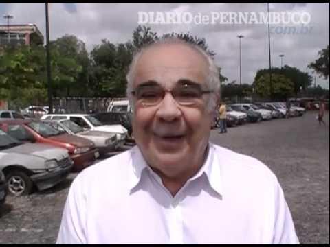 Leilão do Detran oferece carro novo por R$ 15 mil e usados a partir de R$ 1 mil
