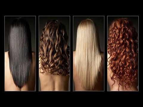 Грязные или чистые — нужно ли мыть голову перед окрашиванием волос