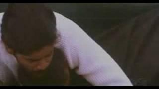 Ilayaraja Hits - Gitanjali - O Papa Laali