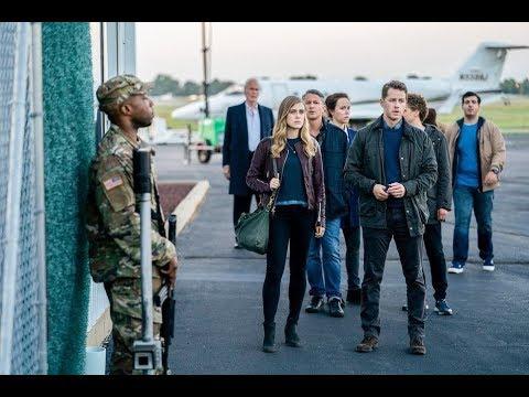 Манифест (Manifest) — Русский трейлер (2 сезон) 2020