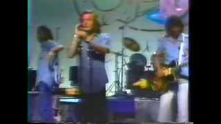 Bee Gees - I Can´t See Nobody  LIVE @ Soundstage, Chicago 1975  8/19