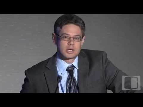 Understanding Quality Indicators in IBD? - Dr Melmed