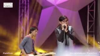 Sheila on 7 - Kita / Live at Musik Keren ANTV 2016 / Capital Tunes 72