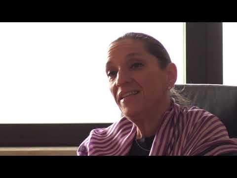 Balkan! Bakšiš, 12. epizoda