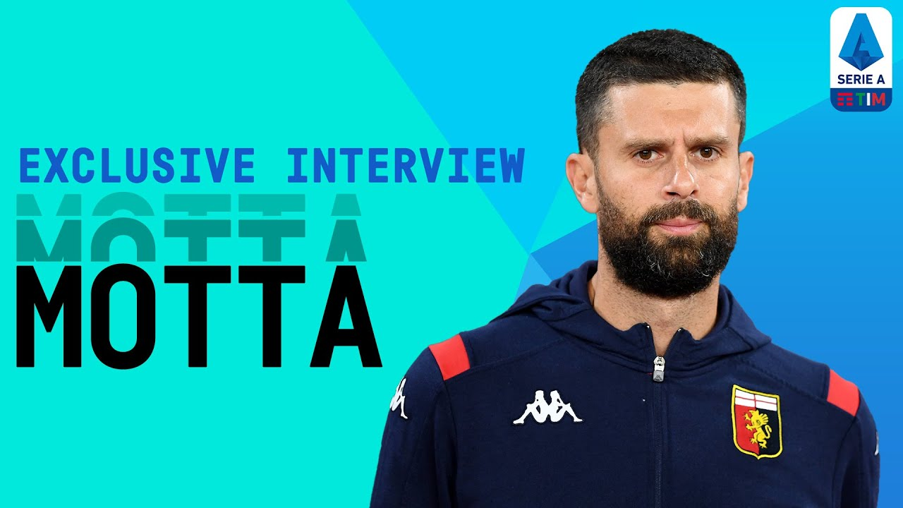 """""""It's going to be an exciting title race!"""" 