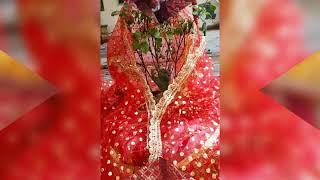 तुलसी विवाह स्पेशल - आ गए सालिगराम दूल्हा बनके, रथ चढ़के - भजन माला
