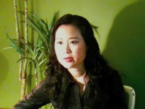 Interview with Wang Fei, Performing Diaspora Artist 2009