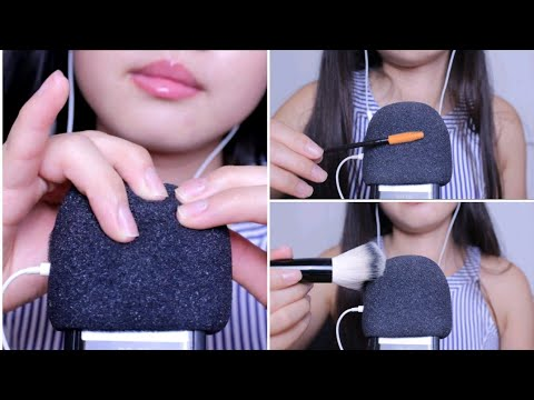 Favorite Drugstore + Affordable Makeup Brushes from YouTube · Duration:  25 minutes 26 seconds