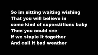 Jack Johnson - In Between Dreams Medley [Lyric Video]