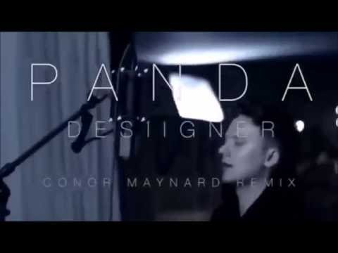 Conor Maynard - Panda  Or Nah