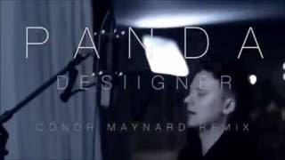 Conor Maynard - Panda \ Or Nah