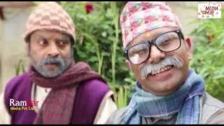 Bhadragol, 10 June 2016, Full Episode 103