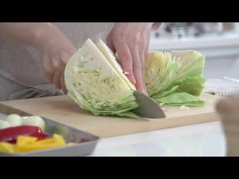 (アサヒ軽金属) 野菜から驚くほどスープが出てくる! 大きめ野菜のポトフ/ゼロ活力なべ