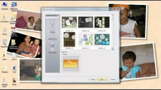 Hướng dẫn cài đặt và tạo ảnh bằng Picture Collage Maker Pro