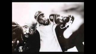Westside Connection ft. Nate Dogg - Gangsta Nation