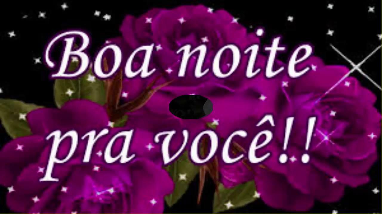 Uma Linda E Abençoada Noite: OLÁ AMIGAS E AMIGOS BOA NOITE PARA TODOS VOCÊS!!!!