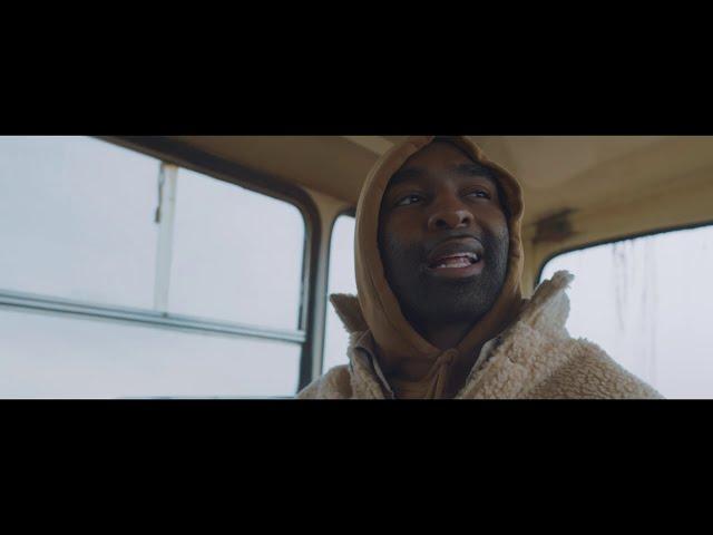 Mas Musiq - Mthande (Official Video) ft. Riky Rick, Shasha, DJ Maphorisa & Kabza De Small
