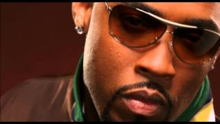 Montel Jordan - Get It On Tonite