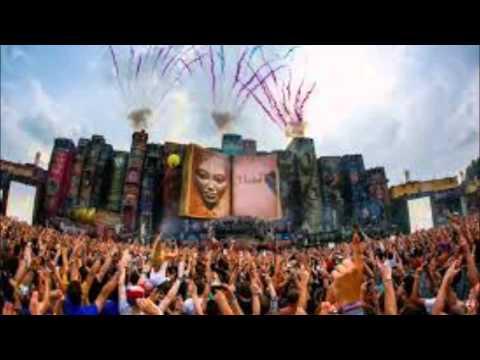 ♫ DJ Elon Matana - Hits of 2013 Vol 8 ♫ *HD 1080p*