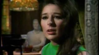 Bobbie Gentry -1967-Ode to Billy Joe