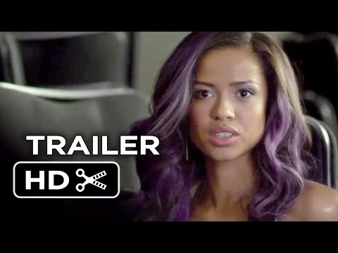 Beyond The Lights  2 2014  Gugu MbathaRaw, Nate Parker Movie HD