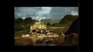 Красивейшие достопримечательности мира. Биертан.Румыния(, 2014-11-19T04:37:14.000Z)
