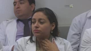Hospital de Zoquipan reporta saturación del Servicio de Gineco-obstetricia