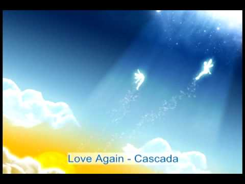Love Again - Cascada mp3