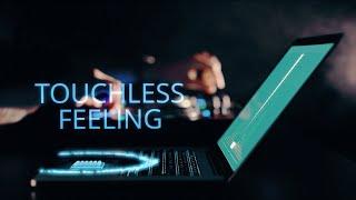 タッチできる仮想現実。投影されたホログラムに触れた感覚がわかる画期的なバーチャルリアリティが開発中