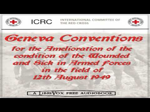 Geneva Conventions of 12 August 1949 | Marius de Zayas | Law, War & Military | Book | English | 3/5