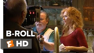 Gold B-ROLL 2 (2017) - Bryce Dallas Howard Movie