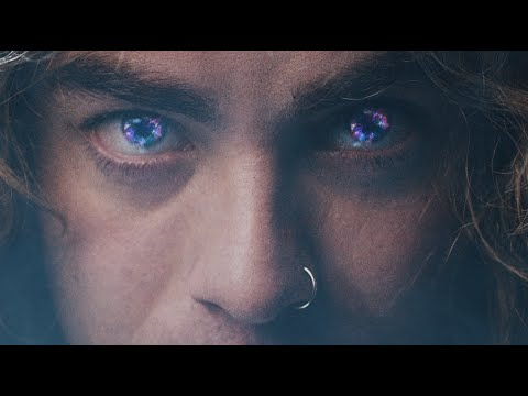 Mod Sun - Howlin' At The Moon (Official Video)