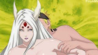 Naruto x Kaguya「AMV」- By Your Laws