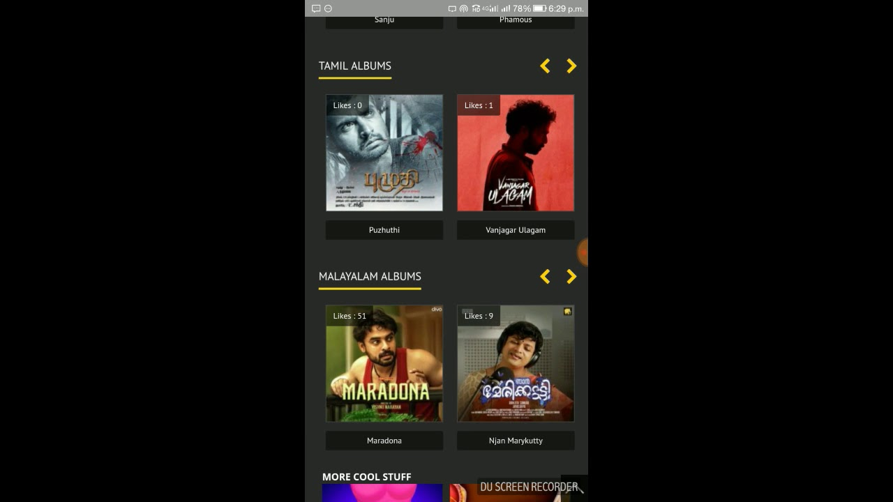 best site to download hindi songs