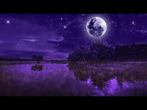 sleep-healing-frequency-|-432hz-deep-sleep-music-|-delta-waves-sleep-meditation-|-energy-cleanse
