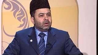 Deeni O Fiqahi Masail: Episode 75 (Urdu)