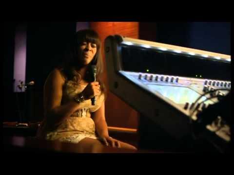 Jessica Reedy - Close to you (@JessicaReedy @HMF_ENG)