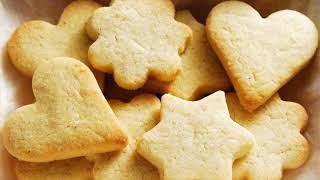 Russian Christmas Food Traditions