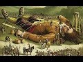 [Extensive Reading] - Gulliver's Travels