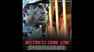 Video Distress Code 1201 - The Full Movie download MP3, 3GP, MP4, WEBM, AVI, FLV September 2018