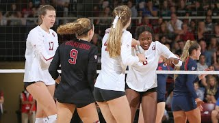 Video Sports Report Update: Volleyball squads duel in tough conference action download MP3, 3GP, MP4, WEBM, AVI, FLV November 2017