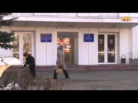 В Междуреченске началась работа по формированию бюджета 2015 года