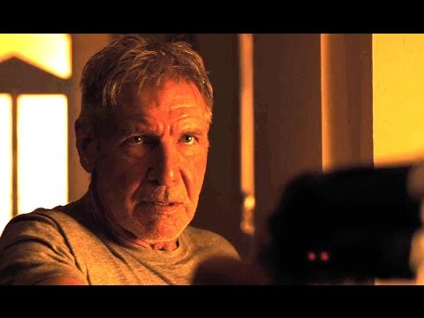 Image result for blade runner 2049 youtube