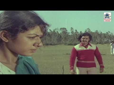 Kalyanaraman Song | Kadhal Deepam Kamal Sridevi Ilaiyaraja Malaysia Vasudevan