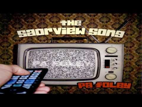 The Saorview Song