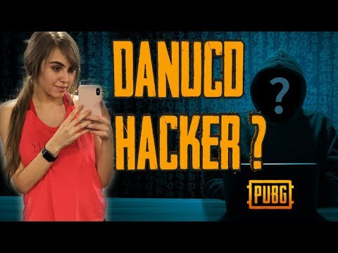 DANUCD AIMBOT-LIKE SKILLS AND WTF MOMENTS | Danucd