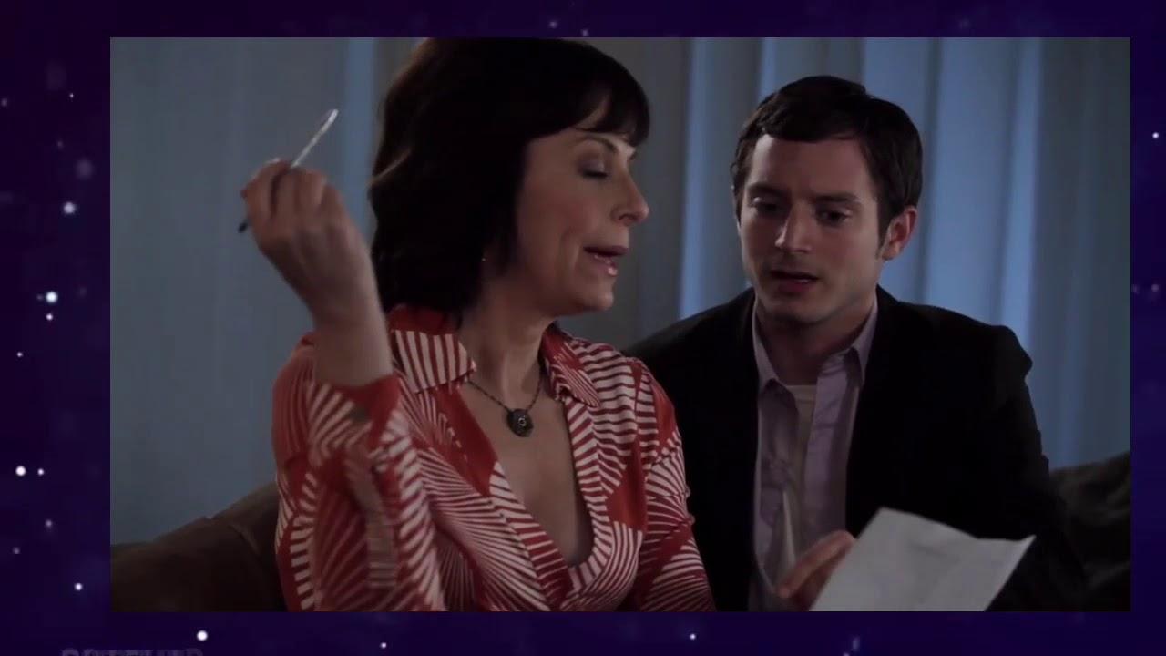 Download Wilfred - Temporada 1 (Capítulo 7) | Orgullo (Latino) Parte 5